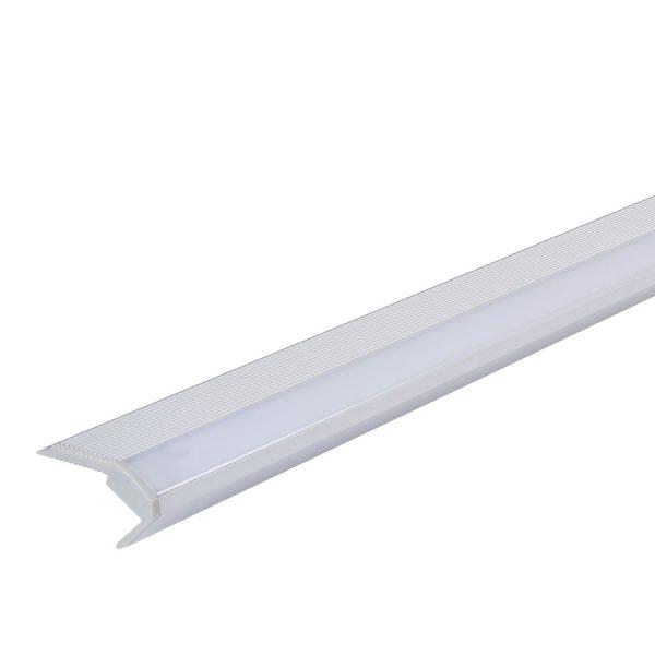 LED PROFILE MOD: OVIEDO / SOBREPUESTO