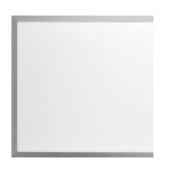 LED PANEL 36W / 140 DEGREES / 4000K