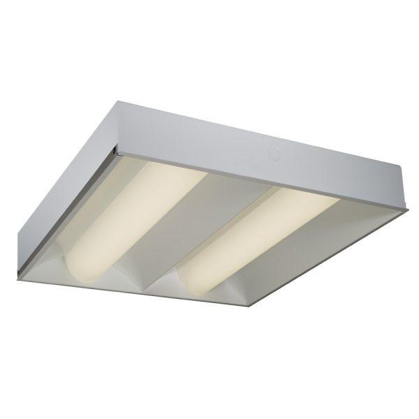LUM VOL LED LUZ DIR/IND