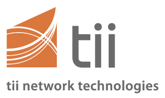 TII-01
