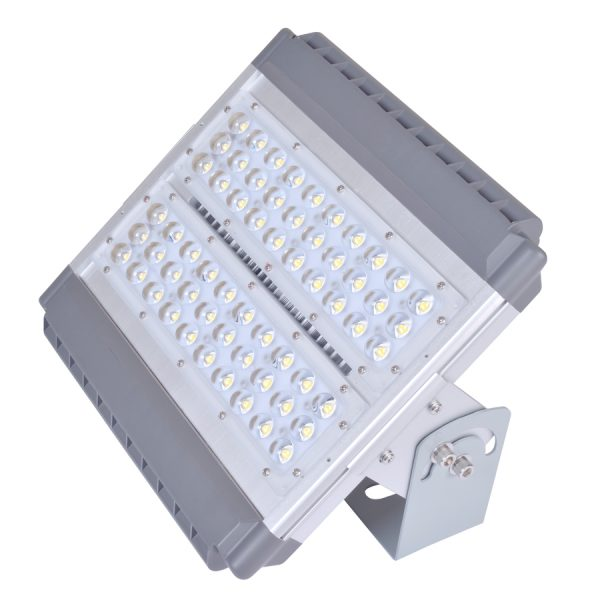 LUMINARIA LED IP65 MOD: ZWECK I 90W