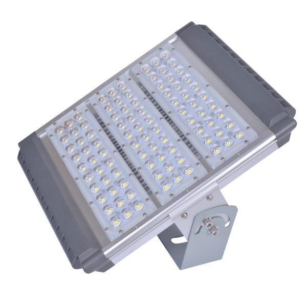 LUMINARIA LED IP65 MOD: ZWECK II 120W