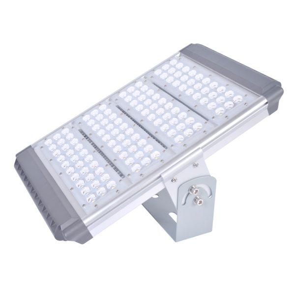 LUMINARIA LED IP65 MOD: ZWECK III 150W