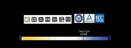 24-Luminarias-Led-para-alumbrado-publico