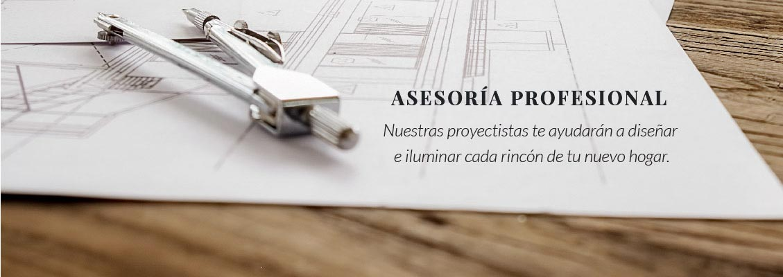 slider-seccion-pnovios-05_opt